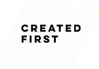 Created First